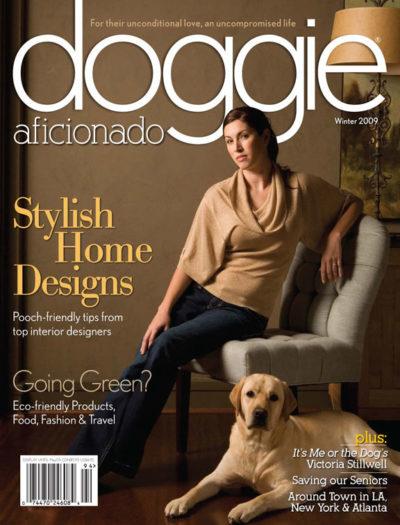 doggie-aficionado-cover