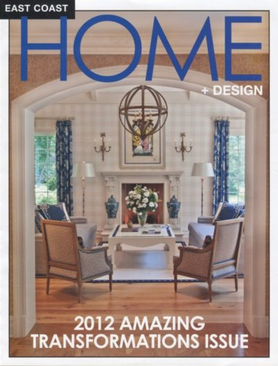 east-coast-home-design-cover-july-2012