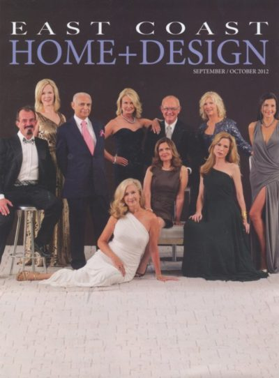 east-coast-home-design-cover-september-2012