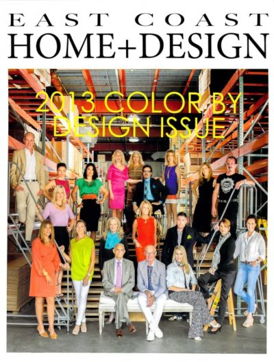 olga-adler-on-the-cover-of-east-coast-home-design