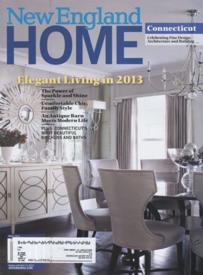 new-england-home-cover-winter-2013
