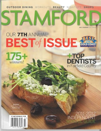 stamford-cover