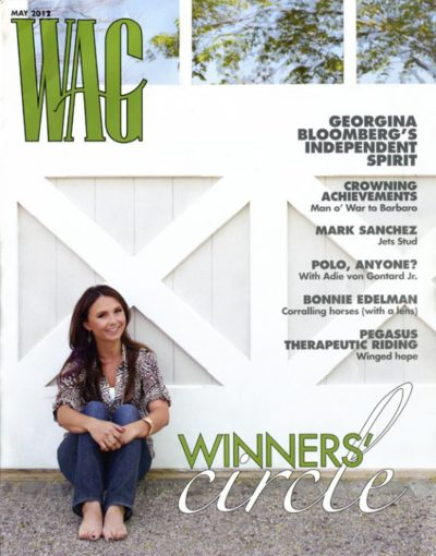 wag_may2012cover_sm-2