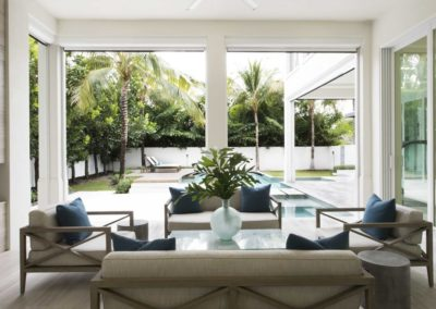 Delray Beach Interior Design | Palm Beach | Florida.