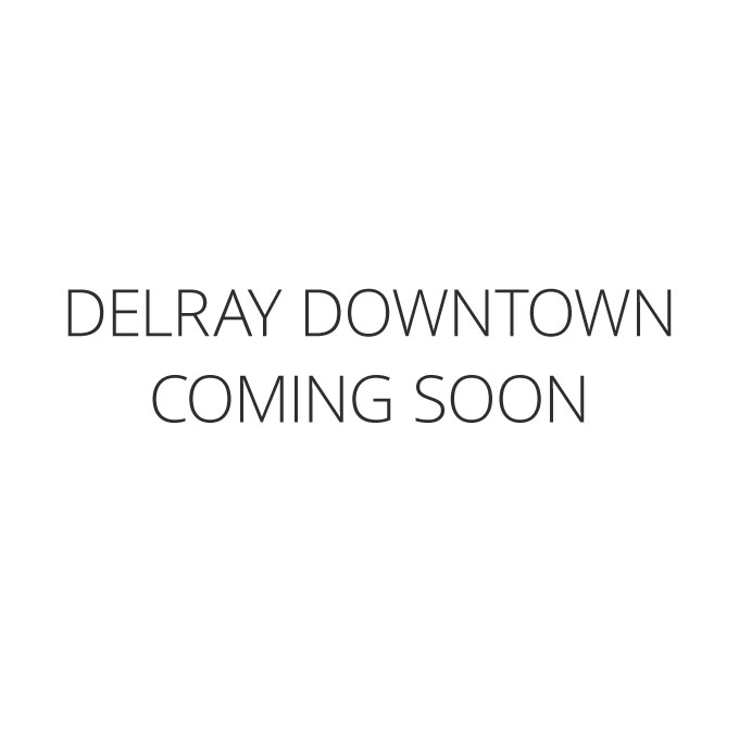 DELRAY DOWNTOWN