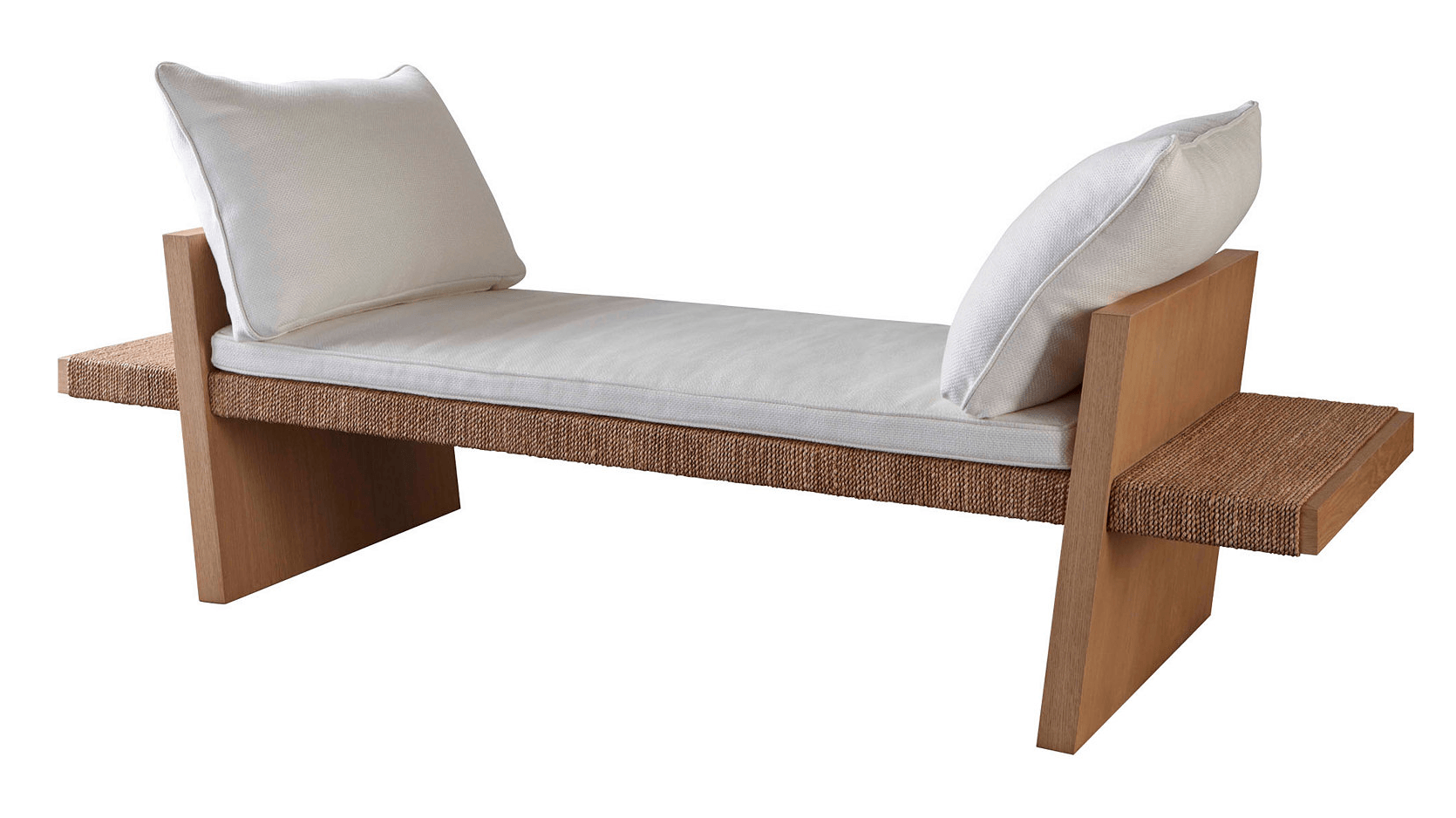 euclid daybed
